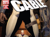 Cable Vol 2 2