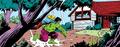Calvin Lane from Incredible Hulk Vol 1 235 001.png