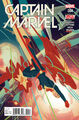 Captain Marvel Vol 9 4.jpg
