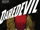Daredevil by Chip Zdarsky Vol 1 3: Through Hell