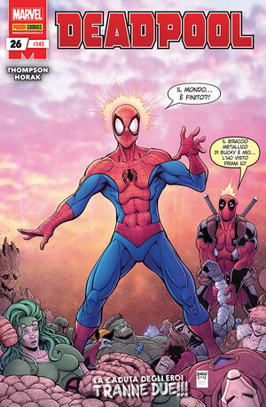 Deadpool145