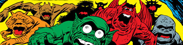 File:Deviant Mutates (Deviant Experiments) from Fantastic Four Vol 1 1 001.jpg