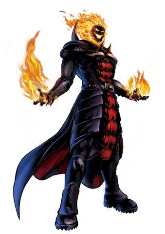 File:Dormammu (Earth-30847) from Marvel vs Capcom 3 Fate of Two Worlds.jpg