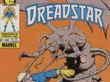 Dreadstar Vol 1 23