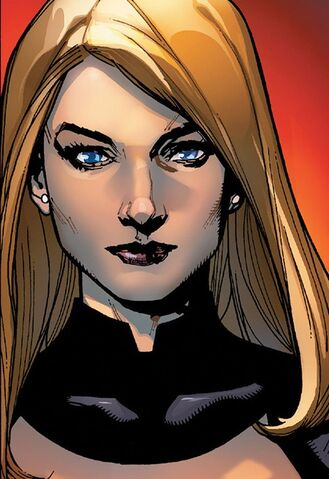 File:Emma Frost (Earth-616) from IVX Vol 1 1 002.jpg