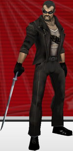 Eric Brooks (Earth-6109) from Marvel Ultimate Alliance 2 001