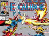 Excalibur Vol 1 14