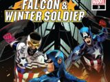 Falcon & Winter Soldier Vol 1 3