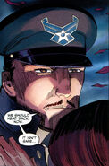 Fall of the Hulks Gamma Vol 1 1 page 29 Glenn Talbot (Earth-616)