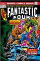 Fantastic Four Vol 1 144.jpg