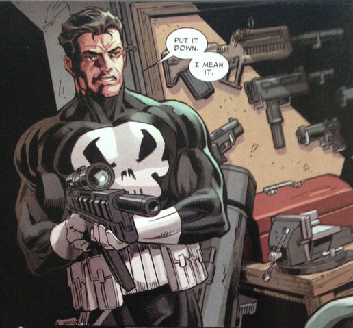 File:Frank Castle (Prime) (Earth-61610) from Ultimate End Vol 1 3 001.jpg