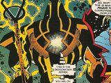 Godstalker (Earth-616)