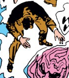 Harry (Connecticut) (Earth-616) from Tales to Astonish Vol 1 47 001