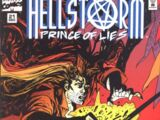 Hellstorm: Prince of Lies Vol 1 21