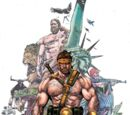 Hercules (Earth-616)