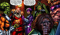 Intelligencia (Earth-616) from Fall of the Hulks Alpha Vol 1 1 0002.jpg
