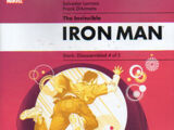 Invincible Iron Man Vol 2 23