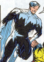 Jean-Paul Beaubier (Earth-TRN566) from X-Men Adventures Vol 2 5 0001