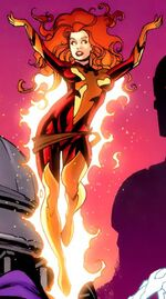 Jean Grey (Earth-12245) from Astonishing X-Men Vol 3 45 0001