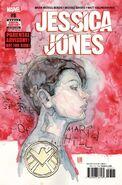 Jessica Jones Vol 2 8