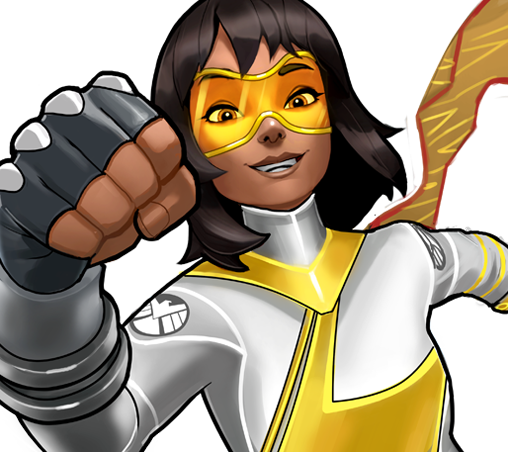 File:Kamala Khan (Earth-TRN562) from Marvel Avengers Academy 007.png