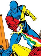 Kinji Obatu (Earth-616)from Iron Man Vol 1 63 001