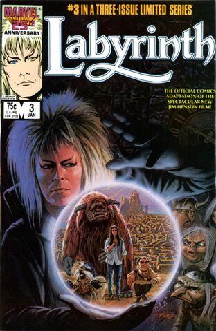 File:Labyrinth Vol 1 3.jpg