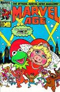 Marvel Age Vol 1 17