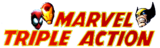 Marvel Triple Action (2009)