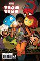 Marvel Tsum Tsum Vol 1 4 Johnson Variant.jpg