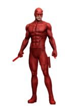 Matthew Murdock (Earth-TRN258) from Marvel Heroes (video game) 003