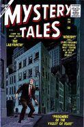 Mystery Tales Vol 1 54
