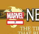 New Mutants Vol 2 7