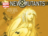 New Mutants Vol 2 7