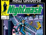Nightmask Vol 1 5