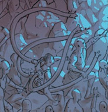 File:Otto Octavius (Earth-13264) from Secret War Vol 1 2 0001.jpg