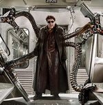 Otto Octavius (Earth-96283) from Spider-Man 2 (film) 0002
