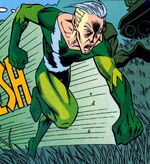 Pietro Maximoff (Earth-TRN566) from Adventures of the X-Men Vol 1 5 0001