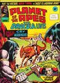 Planet of the Apes (UK) Vol 1 92.jpg