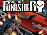 Punisher Vol 9 6
