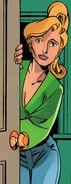 Rachel Black (Earth-616) from X-Factor Vol 1 146 0001