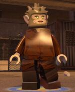 Raina (Earth-13122) from LEGO Marvel's Avengers 0001