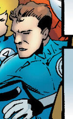 Reed Richards (Earth-2081) from Incredible Hulk The End Vol 1 1 0001