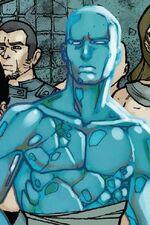 Robert Drake (Earth-91240) from Inferno Vol 1 4 001