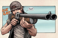 Scotty Logan (Earth-807128) from Wolverine Vol 3 66 001