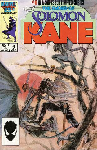 File:Solomon Kane Vol 1 6.jpg