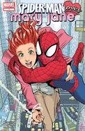 Spider-Man Loves Mary Jane Vol 1 1