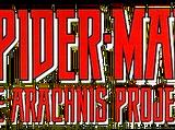 Spider-Man: The Arachnis Project Vol 1