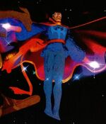 Stephen Strange III (Earth-22490) from Marvel Universe Millennial Visions Vol 1 1 001
