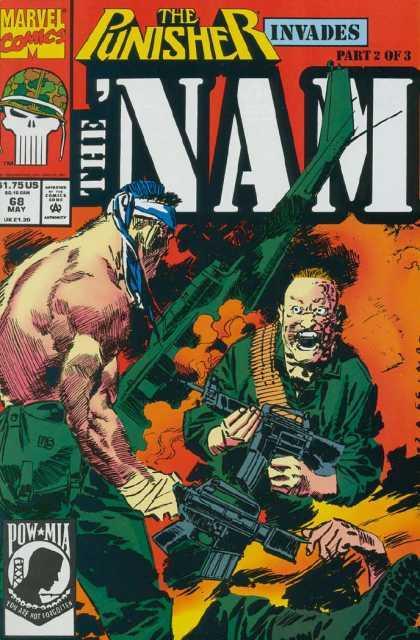 The 'Nam Vol 1 68.jpg